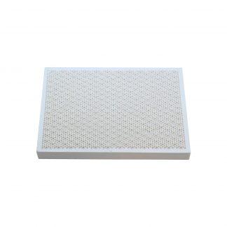 Доска для пайки сотовая 130х105 мм
