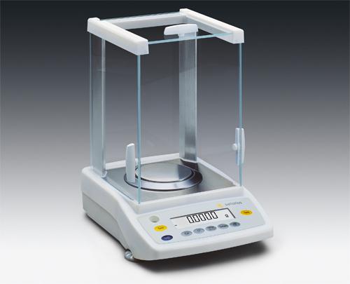 Весы  Sartorius  ЕD224S-RCE