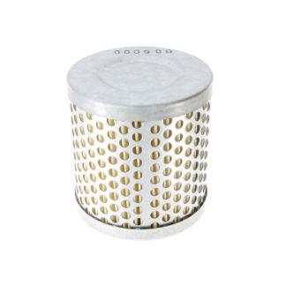 Фильтр воздушный для вакуумного насоса 21 куб. м. 0532000005