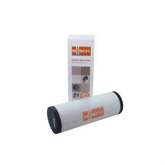 Фильтр масляный д/вакуумного насоса 29 куб.м (d72х208)