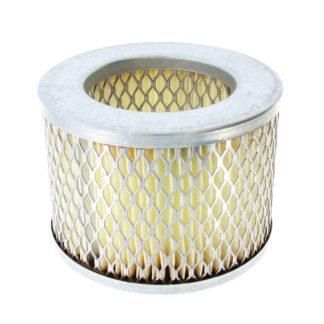 Фильтр воздушный для вакуумного насоса 29 куб. м.(ID60хODх98хНТ70)