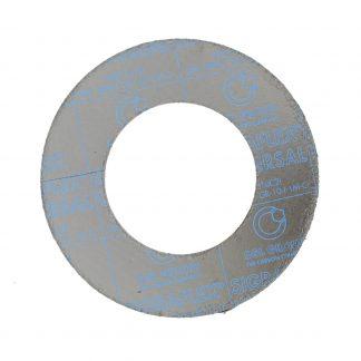 Прокладка графитовая  (70) д/опок СФ 60 мм INDUTHERM 14310005