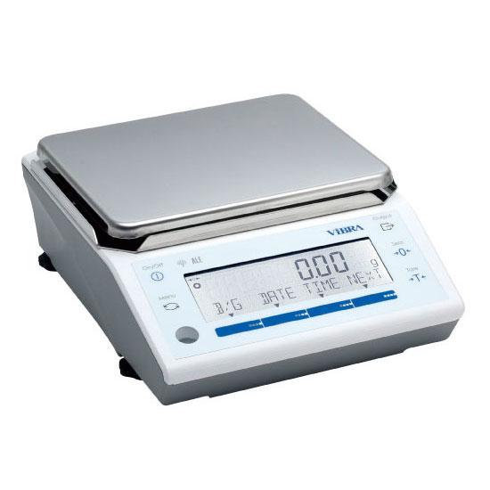 Весы SHINKO ALE-6202R
