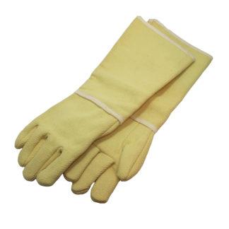 Перчатки термостойкие (Италия)