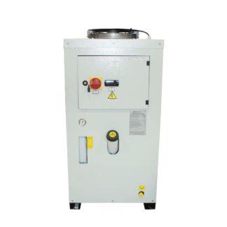Холодильник WRA Vertical 45