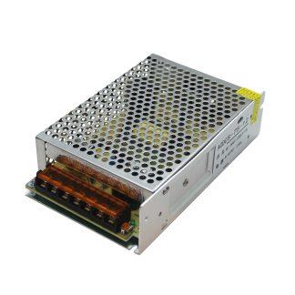 Блок питания на инжектор DX-03