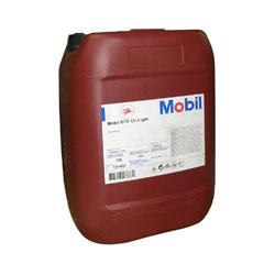 Масло вакуумное Mobil DTE Oil Heavy Medium (канистра 20 л)