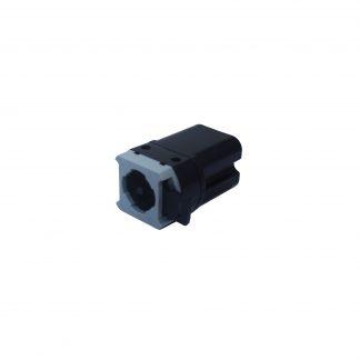 Пневмо выключатель SV-5-М5-В ходовой