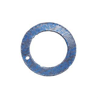 Прокладка графитовая  D=60мм  INDUTHERM СС400/420 11721010