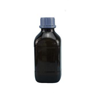 Раствор для чернения серебра КААС 232 (100 мл)