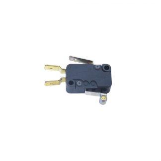 Концевик определитель конечного положения VC600V,23000022