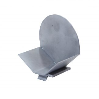 Адаптер на салазках для опоки для МС15