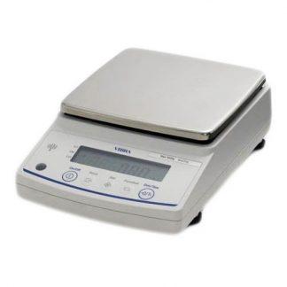 Весы SHINKO АВ 1202 RСЕ