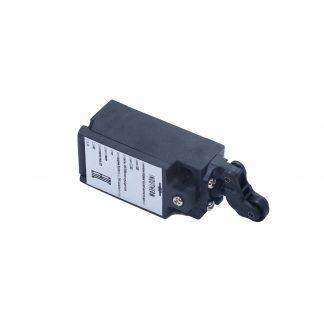 Концевик вакуумной камеры VC 600