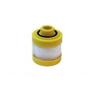 Фильтр маслоотделитель