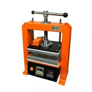 Вулканизатор Ю-903 200х150 мм