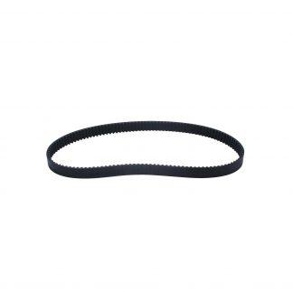 Ремень зубчатый привода ЭКО 5 Е004-01-010