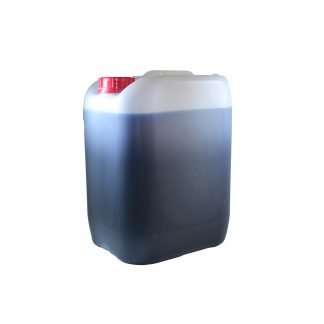 Компаунд ELMA CLEAN 260 DIP&SPLASH