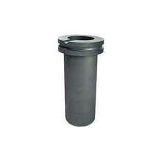 Тигель графитовый 1 кг для пл-х уст-к Opticom (Италия)