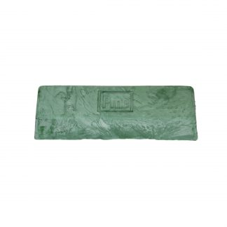 Паста полировальная Pme зелёная (850 г)