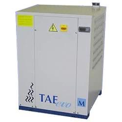 Холодильник TAE EVO 010 4.0 кВт
