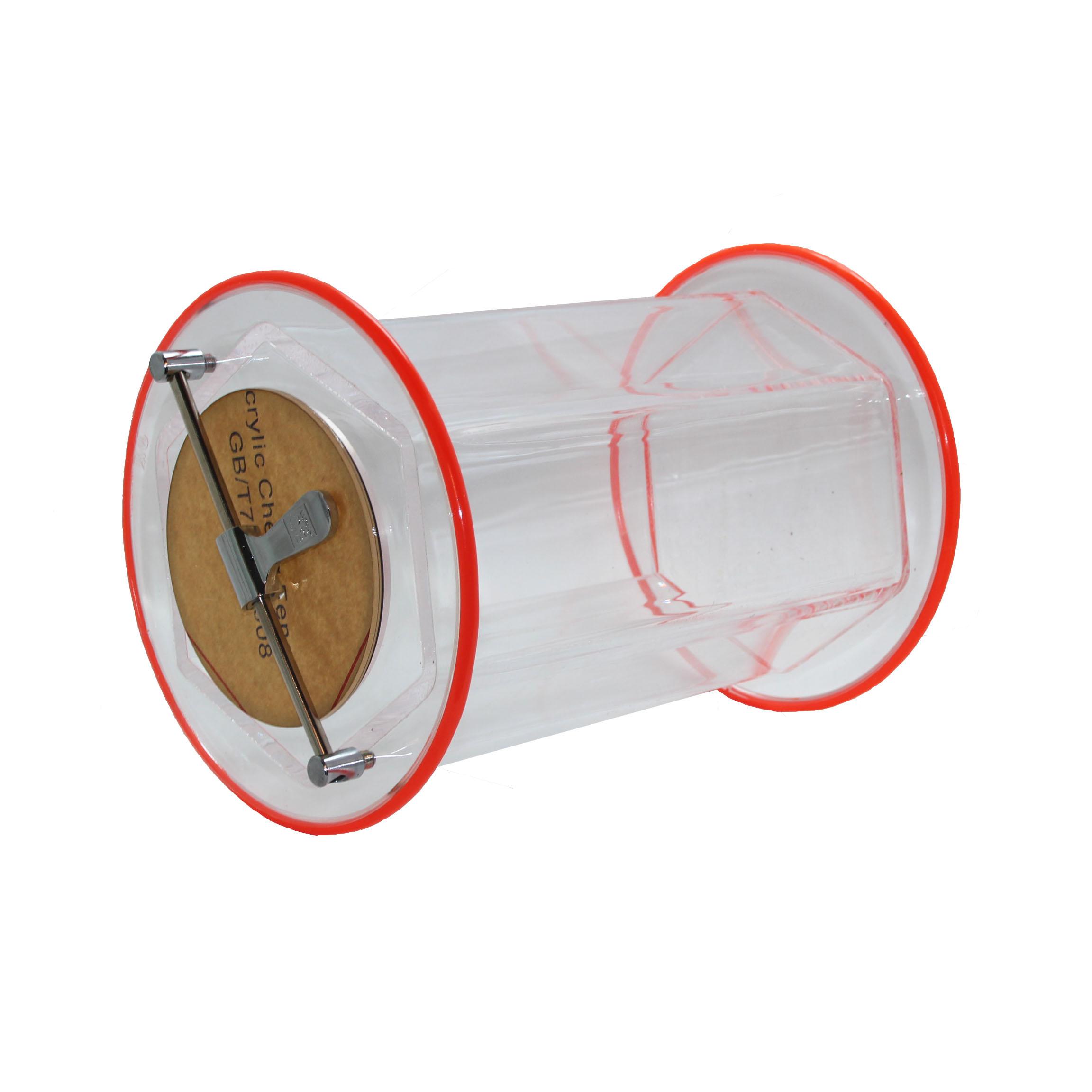 Барабан к галтовке JINTAI 240х305 мм