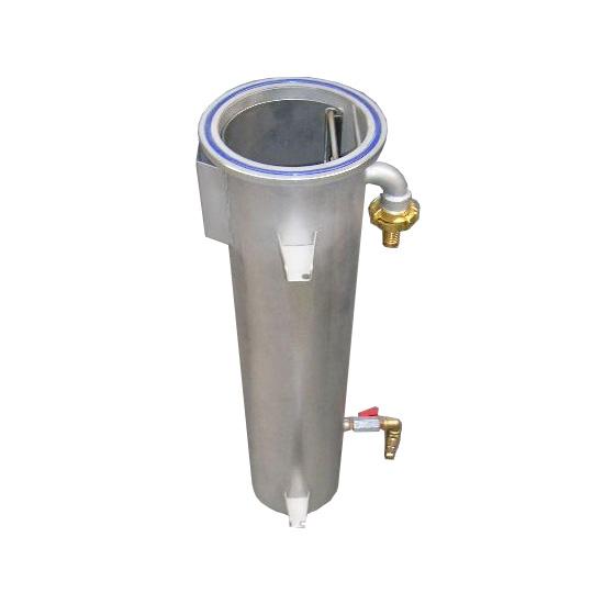 Гранулятор для VC450-480V 71114012