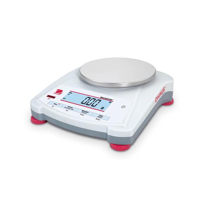 Весы Ohaus NV-222