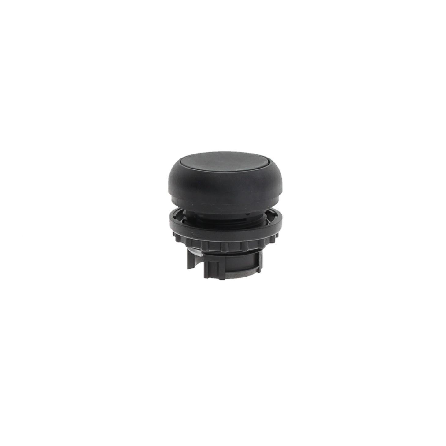 Кнопка для избыточного давления VC500D, 23000022