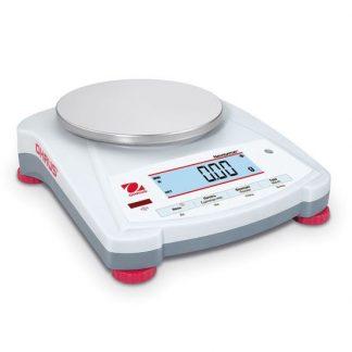 Весы Ohaus NV-622