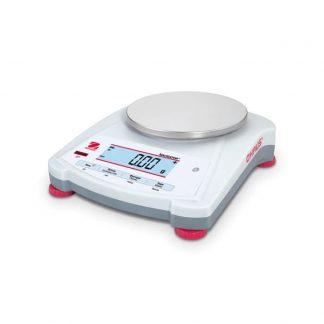 Весы Ohaus NV-422