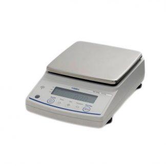 Весы SHINKO АВ 3202 RСЕ