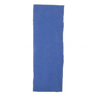 Резина силиконовая модельная синяя S=0.9-1.2%   V=110C